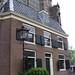 The Oude Kerk (2)