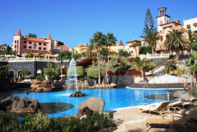 Hotel Villas Resort Costa Rei Cagliari