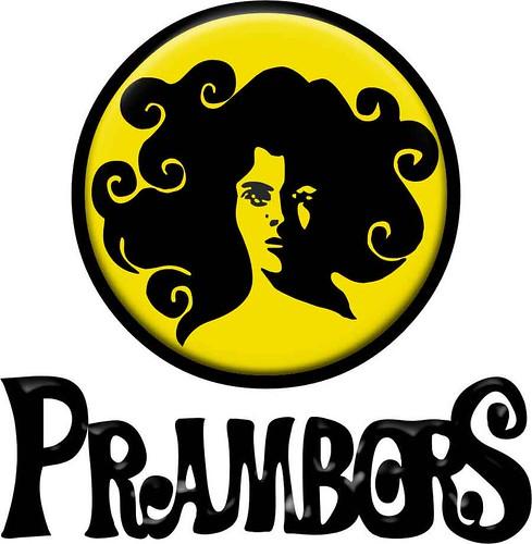 penyiar-radio-prambors-vs-trax-fm-dulu--sekarang-part-2-updates
