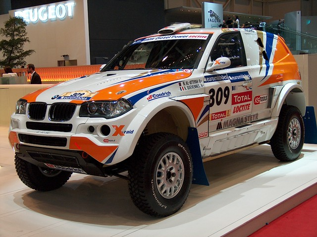 Road Rally Cars For Sale Uk