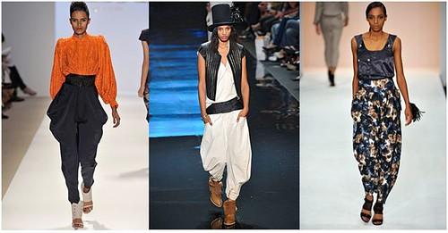 Innovative Gypsy Hippie Aladdin Hmong Baggy Batik Harem Pants Men Or Womens Hammer Trousers   EBay