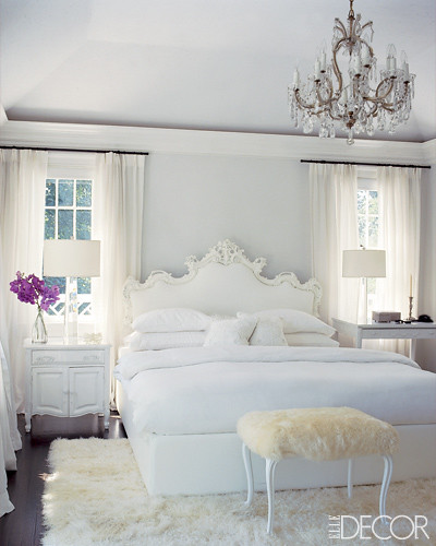 elle decor bedroom posted on