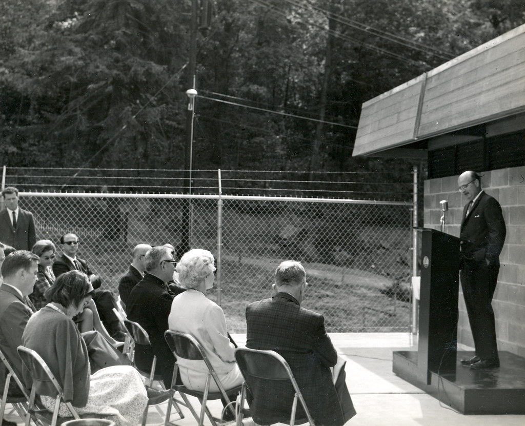 dedication of hillside park swimming pool 1965 ph08600b2 flickr