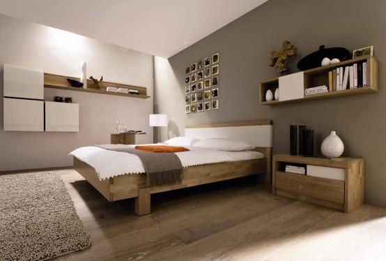 bedroom-design-huelsta-manit-3-554x374 | home space | Flickr