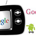 Google_tv-sony_intel_logitech-android-chrome-webbrowser-io-conference-google-tv-launched-illustration-by-shekharsahu-tv-image-peace.tv