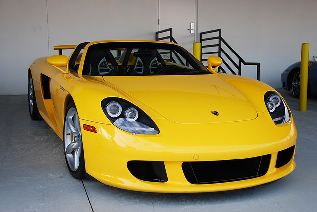 Porsche Palm Beach