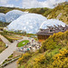 Eden Project 1 Cornwall