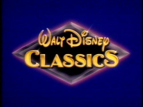 Walt disney classics 1991 flickr photo sharing for Classic house 1991
