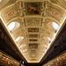 JEP - Sénat - Bibliothèque