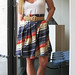 striped-skirt-jimmy-choos-3