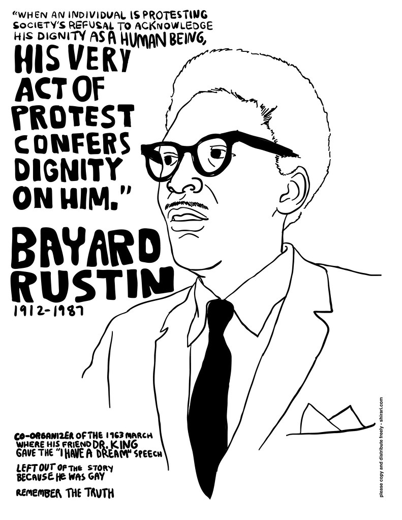 Malcolm X Coloring Pages Sketch Coloring Page Malcolm X Coloring Pages