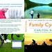 FamilyCyclingCover1