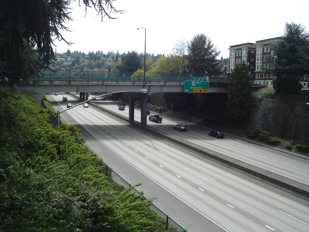 Sexspielzeug speichert Portland Oregon