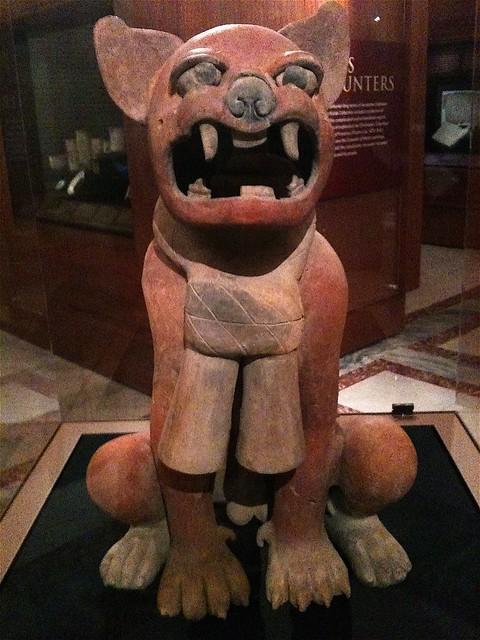 ... jaguar statue mayan jaguar tattoo mayan jaguar warrior mayan jaguar