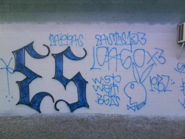 East Side Longos 13 Toppenish Wa Brad Flickr