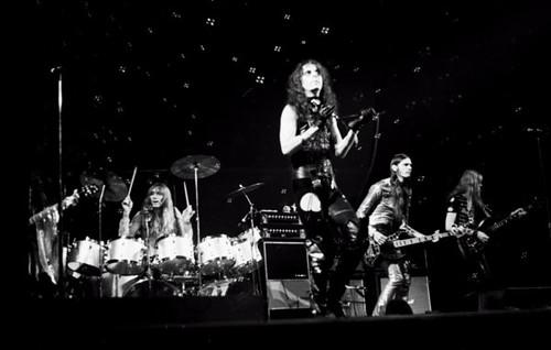 Concerts Hard Rock Caf Ef Bf Bd Paris