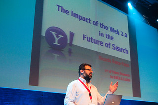 The Next Web | by Anne Helmond