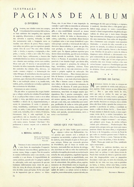Ilustração, No. 6, Março 16 1926 - 34