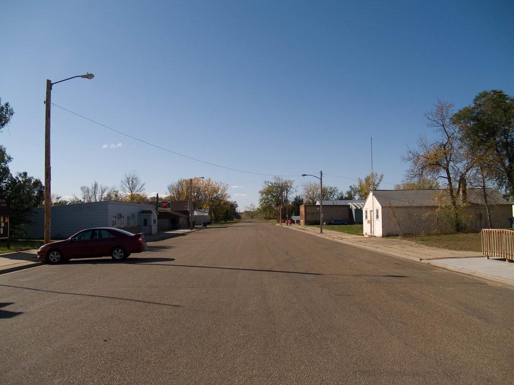 Singles in dunn center north dakota Killdeer ND Demographics data with population from census