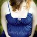 Erin 200905 0505 WM