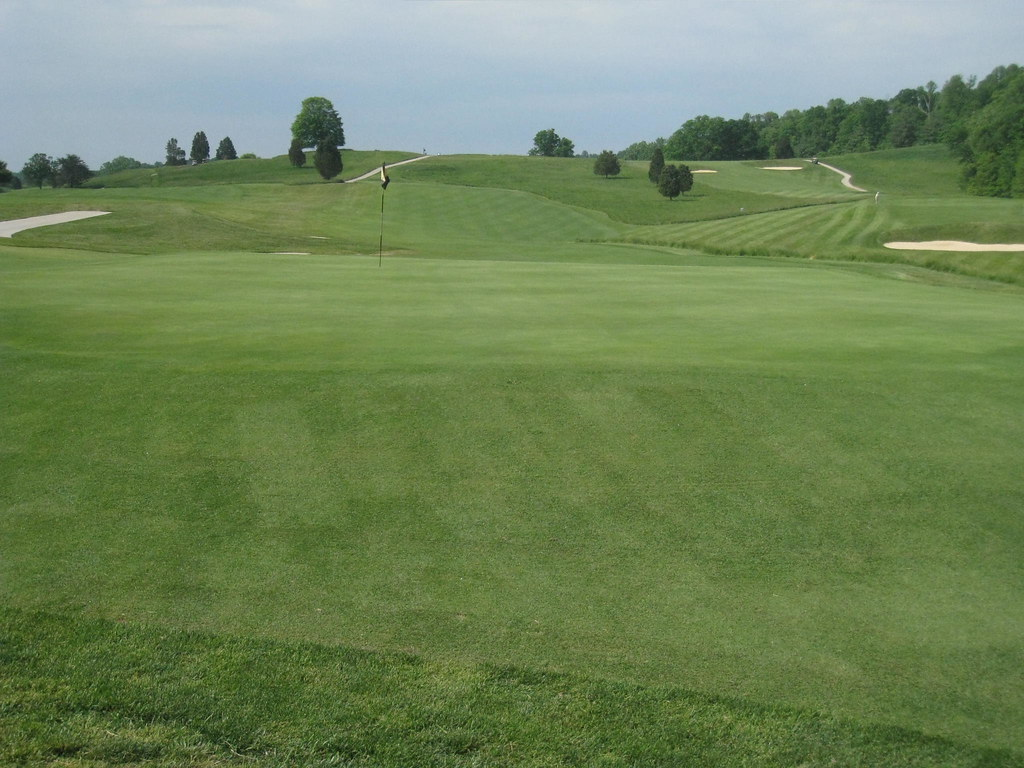 Congratulate, very Donald ross course french lick in