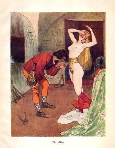 free adult fairy tale caroons