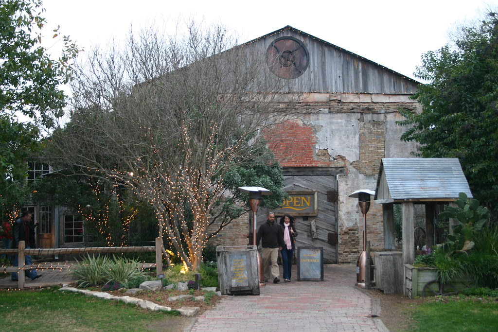 The Gristmill River Restaurant And Bar The Gristmill