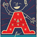A for Awesome - Updated