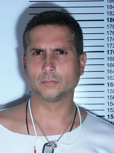 Marlon Moreno e... Juan Manuel Lopez