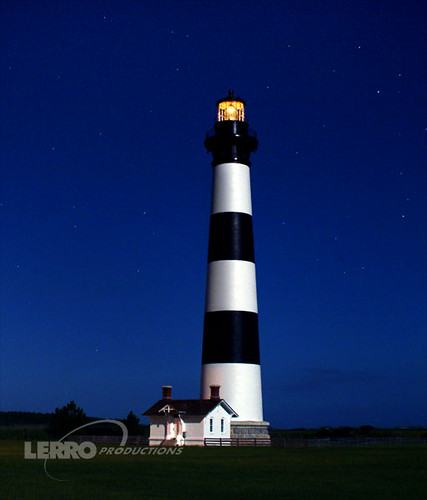 Bodie Island Lighthouse Bodie Island Lighthouse Flickr