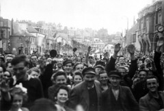What does liberation look like? | by The National Archives UK