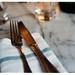 marlow napkin