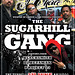Sugarhill Gang flyer