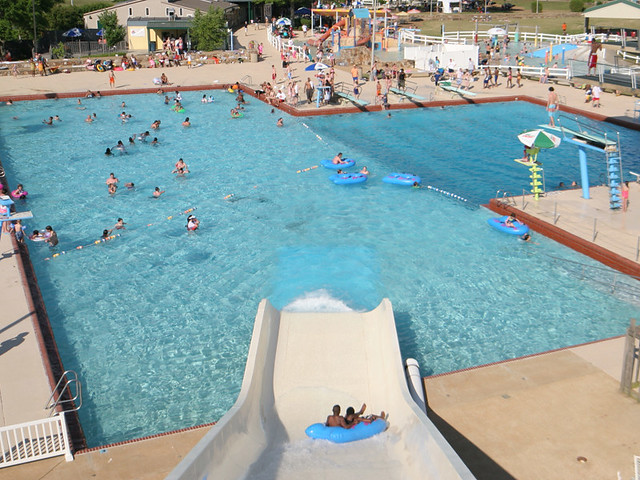 Point mallard water park discount coupons