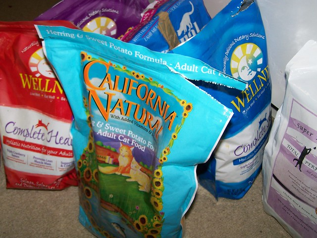 Wellness Canned Food For Kittens