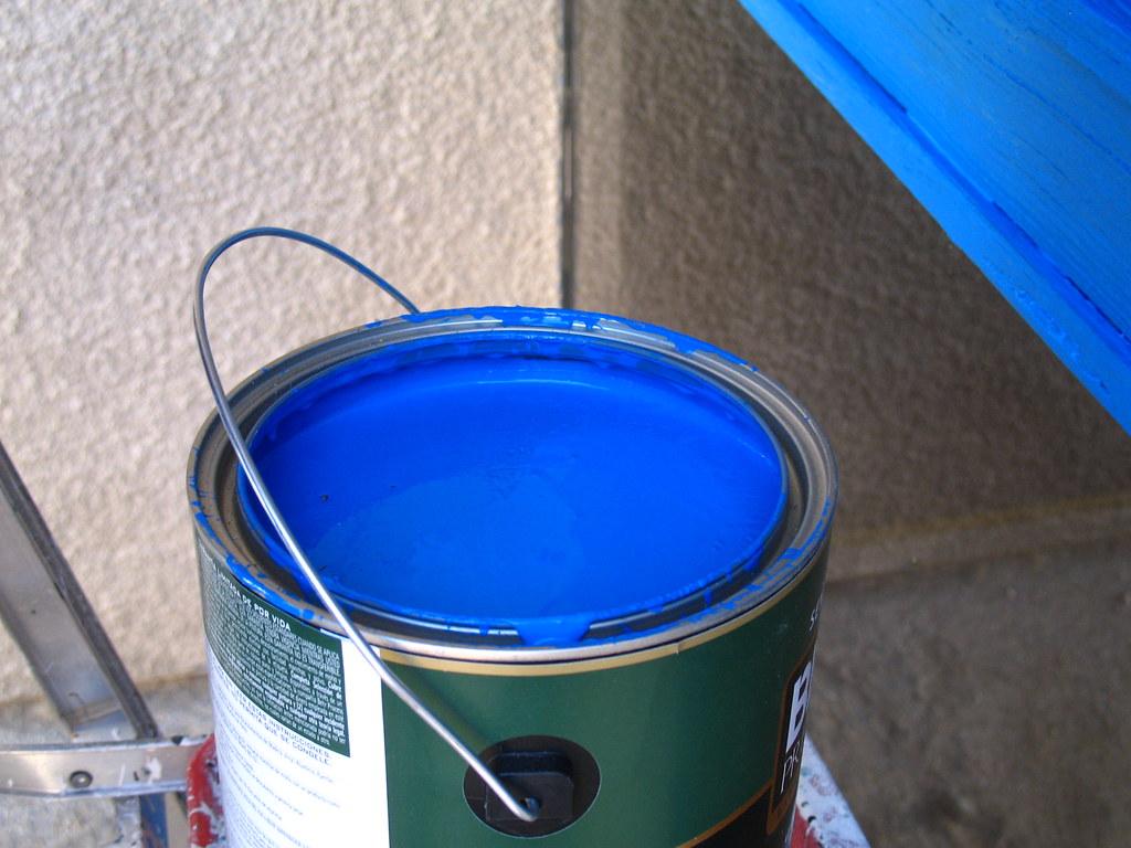 Create Spray Paint Stencil Effect Photoshop
