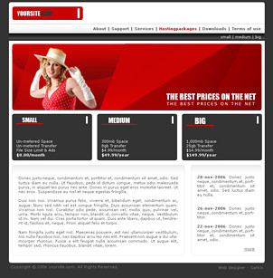 website site map template with 3489890967 on Main likewise Bay layout likewise 3489890967 besides Powerpoint China Map as well Spaghetti Diagram Multi Color.
