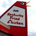 The Big Chicken 012