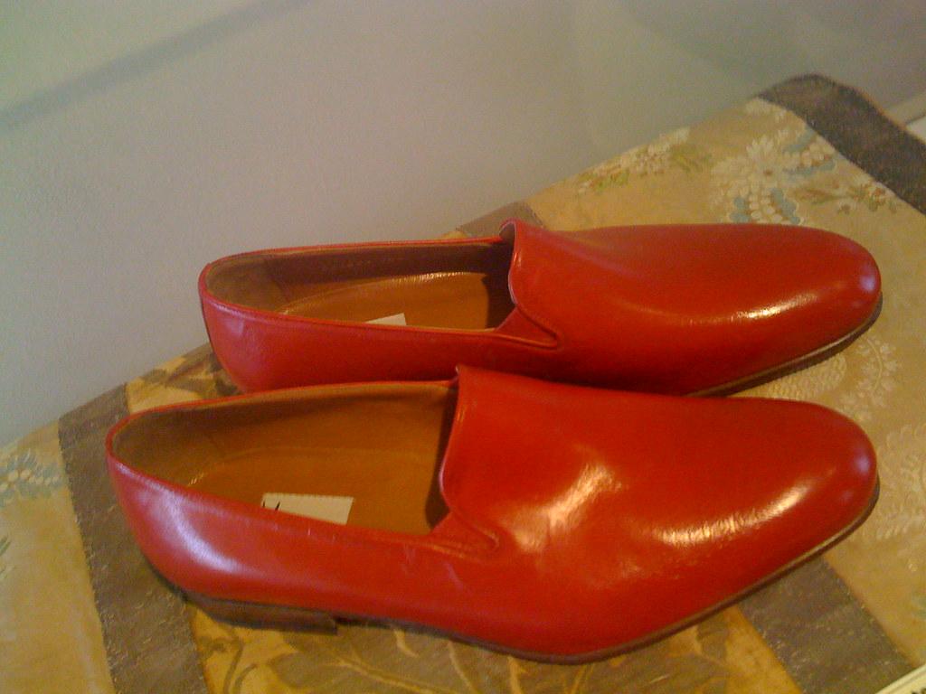 Joe S Shoe Repair Calgary