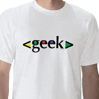 T shirt go here for my designs for Travel t shirt design ideas