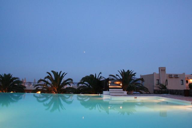 Marbella Corfu Hotel Tripadvisor Reviews