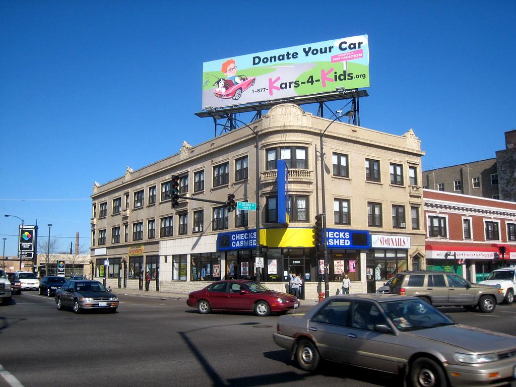 belmont cicero chicago 1 877 kars for kids annoying flickr. Black Bedroom Furniture Sets. Home Design Ideas