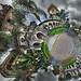 Casa del Balboa Planet