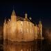 Oud Zuijlen, Castle, Utrecht, The Netherlands