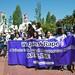 SFWAR -Walk Against Rape 2010 109
