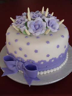 Cake Art N R Colony : Mothers Day Cake Flickr - Photo Sharing!