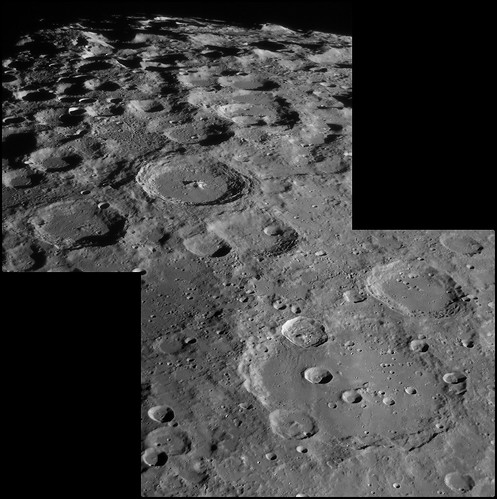 Clavius-Moretus close-up | by nsmith10000