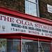 Olga Stores
