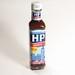 HP Sauce - 2