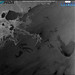Deepwater Horizon Oil Spill - RADARSAT-2, May 8, 2010
